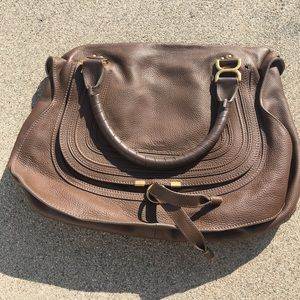 Chloe Bags - Chloe handbag